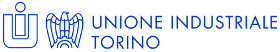 Unione Industriale